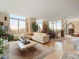 manhattan penthouse murray hill real estate murray hill new