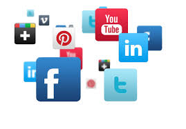 social media marketing proposal template social media
