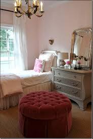 chambre ado baroque chambre fille baroque raliss com