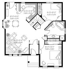 tiny homes floor plans luxury homes floor plans florida cheap log home floor plans tiny