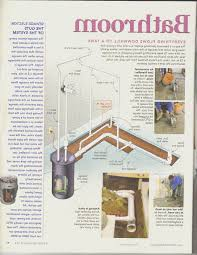 basement basement toilet pump system basements