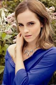 emma watson hermione granger wallpapers harry potter images emma watson hermione granger wallpaper and