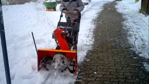 ariens 524 images reverse search
