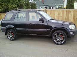 tire cover for honda crv honda 2001 honda crv spare tire cover 19s 20s car and autos