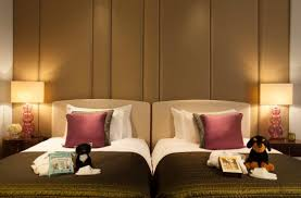 Family Room Picture Of Corinthia Hotel London London TripAdvisor - London hotels family room