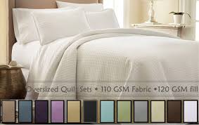 Buy Bedding Sets by Quilted Bedding Sets