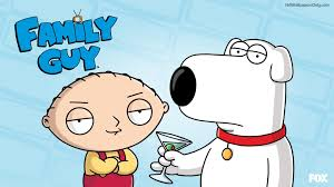 family guy special hdq wallpaper u0027s collection family guy wallpapers 40 of