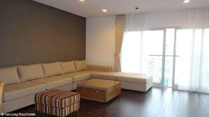 4 Bedroom Apartment by 4 Bedroom Apartments For Rent In Lancaster Hanoi
