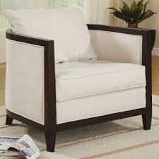 Patio Chair Fabric Bedroom Chair Bed Walmart Walmart Outside Tables Walmart Patio