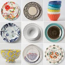 dinnerware sale at anthropologie march 2013 popsugar home0