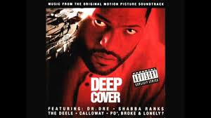deep cover download dr dre deep cover ft snoop doggy dogg hd lyrics youtube