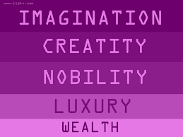 purple color meaning meaning purple learn color psychology pinterest home living now
