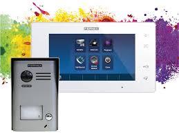 video door phone with fermax intercom wiring diagram saleexpert me