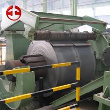 steel coil slitting machine steel coil slitting machine suppliers