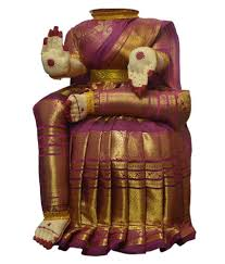 list of home decor stores in india home decor
