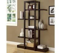 Open Bookcase Room Divider Wood Room Dividers Decorative Home Cheap Divider Decor Tree Branch