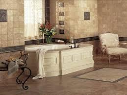 Tile Floors Designs  Tile Designs Photos Of Bathroom Tile - Italian designer bathrooms