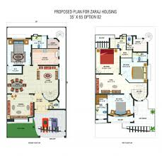 plans for houses house design ideas floor plans houses designs and industrial plan