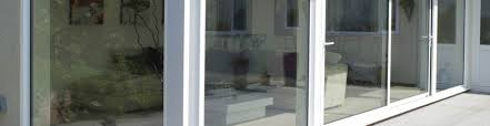 Upvc Sliding Patio Doors Upvc Sliding Patio Doors Glass