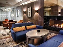 the living rooms glasgow home decor color trends interior amazing
