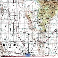 Douglas Arizona Map by 300 Square Foot Lot In Douglas Arizona Landpin Com