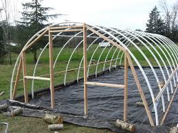 Backyard Green House Backyard Greenhouse Design Determining Your Greenhouse Design