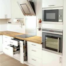ikea cuisine planner ikea cuisine 3d android trendy nouveau syst me de cuisine metod