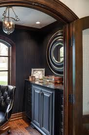 home interior representative 348 best home office images on pinterest office ideas office