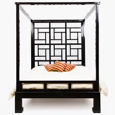 four poster canopy bed wwwlleryhip the hippest pics palace 4 canopy hand finished bed
