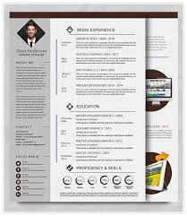 Best Professional Resume Design by Resume Cv Builder Cv Maker Creates Beautiful Resumes Online For