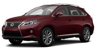 lexus rx 350 toyota equivalent amazon com 2014 lexus rx450h reviews images and specs vehicles