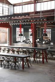 Desk Design Castelar 106 Best Bar Coffee And Restaurant Images On Pinterest