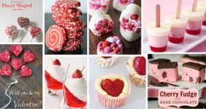 Valentine S Day Decorations To Make At Home by 35 Unique Diy Valentine U0027s Day Gifts For Men