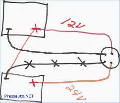 4 wire ignition switch diagram wiring diagram weick