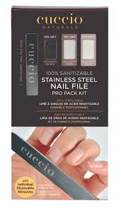 professional beauty newness for nails