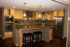 mobile home remodeling ideas home improvement pinterest