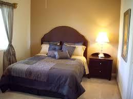 small apartment bedroom designs fresh bedrooms decor ideas