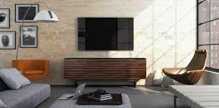 Trendiest And Designable Modern Furniture For New House  DesigninYou - Austin modern furniture
