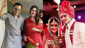religious wedding top 5 tips to plan a successful inter religious wedding ceremony
