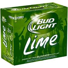 how much is a 36 pack of bud light bud light lime beer 12 fl oz 30 pack walmart com