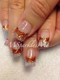 73 best nail designs of the season nail designs pinterest