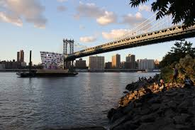 New York how to travel for free images Free images sea bridge new york river cityscape travel jpg