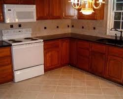 floor tile ideas for kitchen small kitchen floor tile ideas kitchen tile pictures kitchen floor