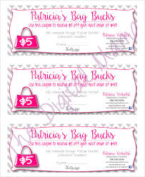 14 coupon templates free sample example format free