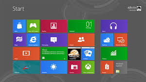 windows 8 designs windows 8 design usability mit technology review