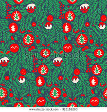 christmas pattern pattern stock images royalty free images vectors