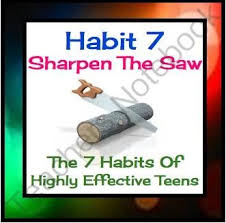 79 best covey 7 habits of highly effective teenager images on