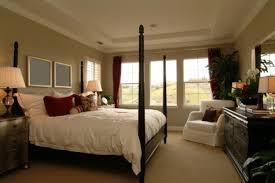 decorate master bedroom home design ideas