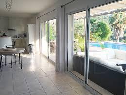 chambre avec cote d azur maison vue mer a carqueiranne achete villa avec 4 chambres et