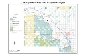 Boise Greenbelt Map National Fire Plan Grants Pacific Northwest Region Fire U0026 Aviation